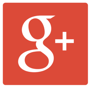 Google+ Foster Law Offices Pittsburgh