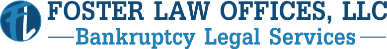 Foster Law Offices, LLC | Pittsburgh Bankruptcy Lawyer